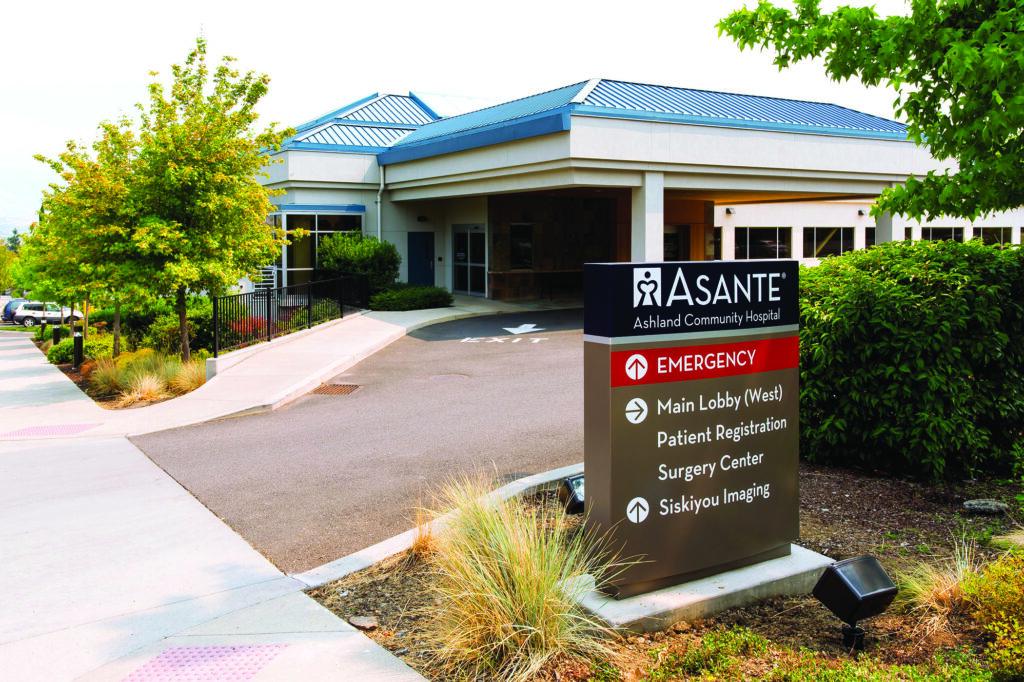 Behavioral Health Center