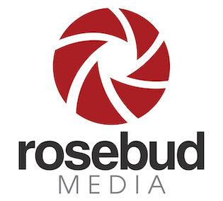 Rosebud Media's Story