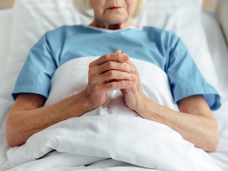 Asante Health Spiritual Care