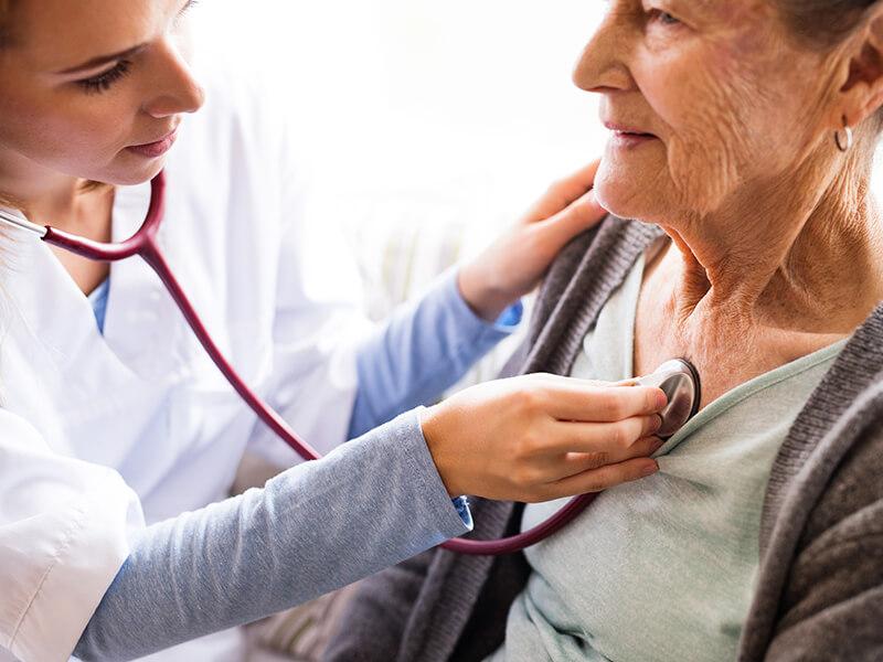 Asante Cardiac Care