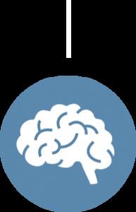 Asante Neuroscience